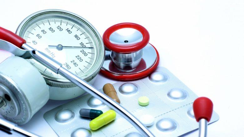 Ilaç natyral për ta zvogëluar rrezikun e hipertensionit