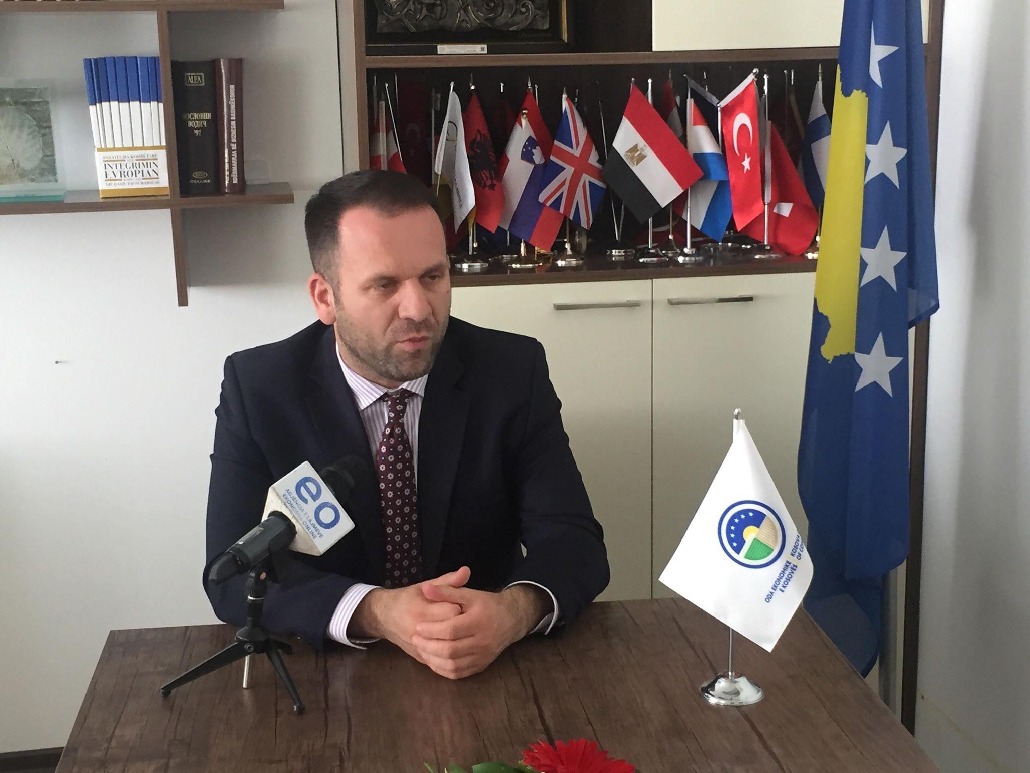 kryetari-i-ri-i-oek-ut-akuzon-bb-ne-per-vonim-te-termocentralit-kosova-e-re-e-paarsyeshme-terheqja