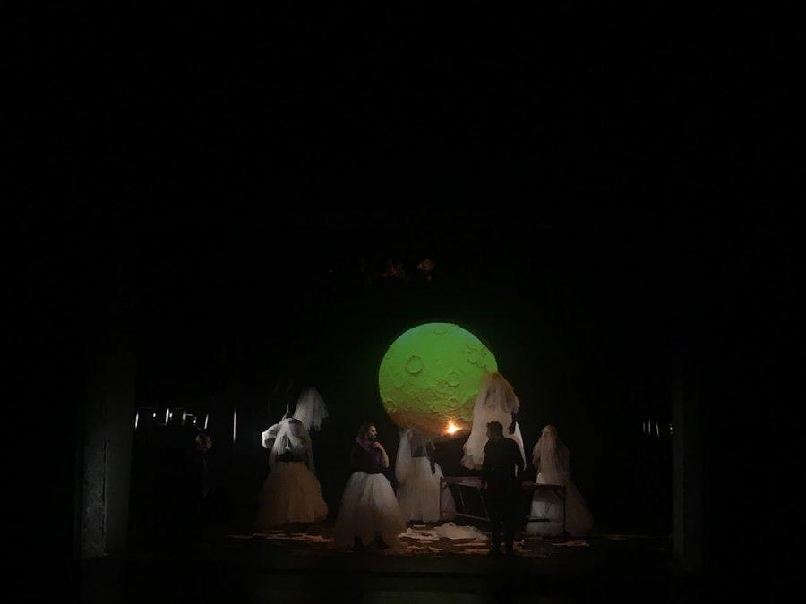 Dy shfaqje nga Kosova testohen edhe para publikut në Tiranë